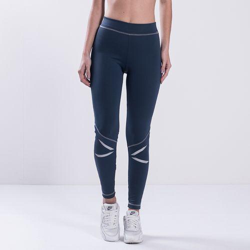 Legging-GxA-Haze-Dark-Gray-Global-Active
