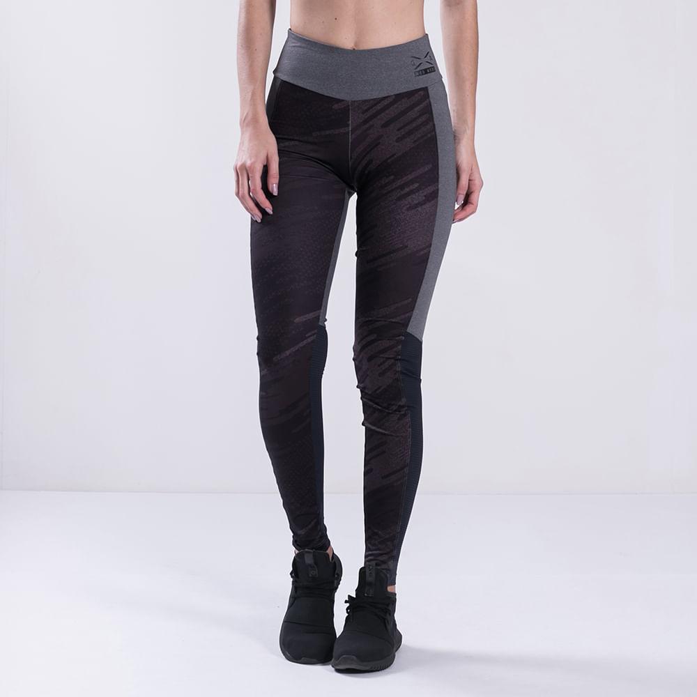 Legging-GxA-Carbon-Too-Good-Global-Active