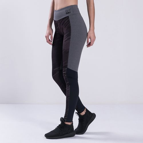 Legging-GxA-Carbon-Too-Good-Global-Active
