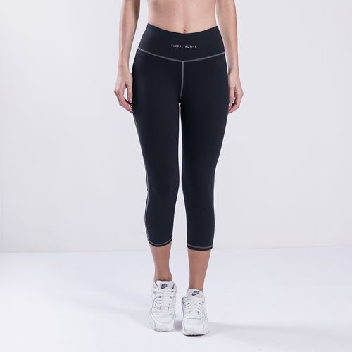Legging-GxA-Carbon-Now-Or-Never-Global-Active