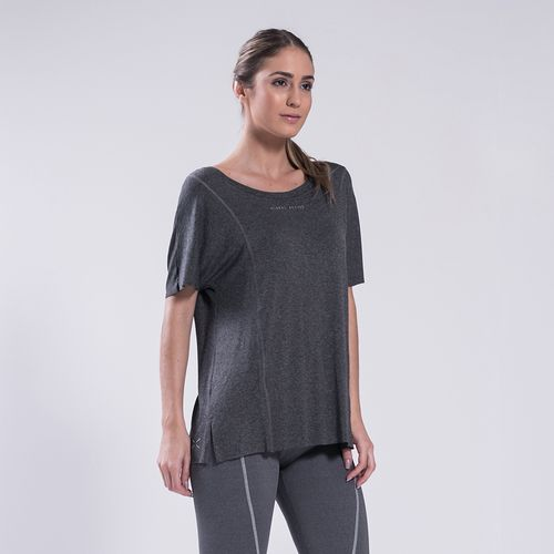 Camiseta-GxA-Slate-Blackbird-Global-Active