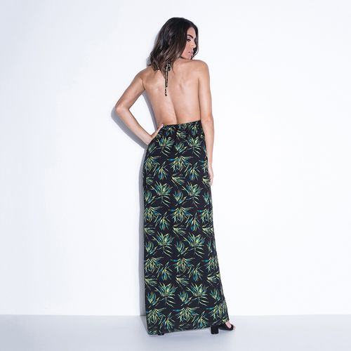 Vestido-Santorini-Summer-Vibes-Labellamafia