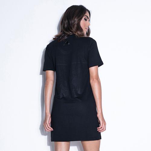 Vestido-Black-Lights-Shine-Labellamafia
