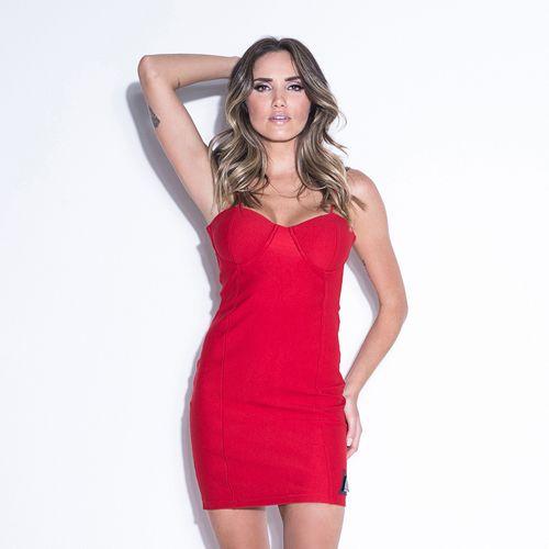 Vestido-Ink-All-Night-Labellamafia