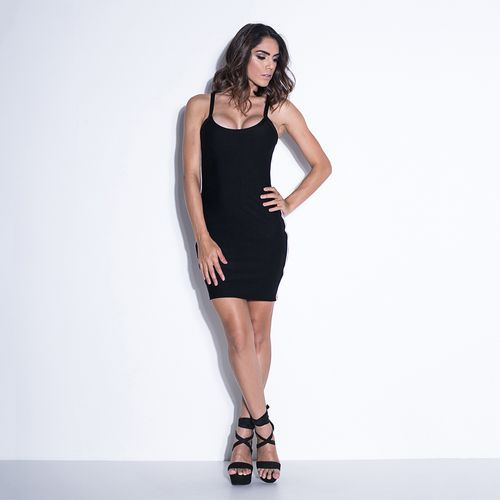 Vestido-Old-School-Black-Labellamafia