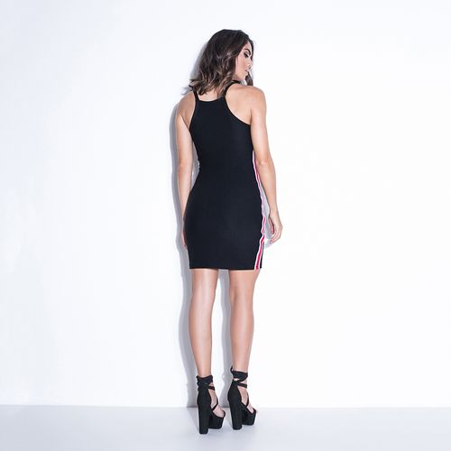Vestido-Old-School-Black-Labellamafia
