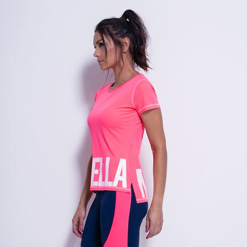 Blusa-New-School-Red-Labellamafia