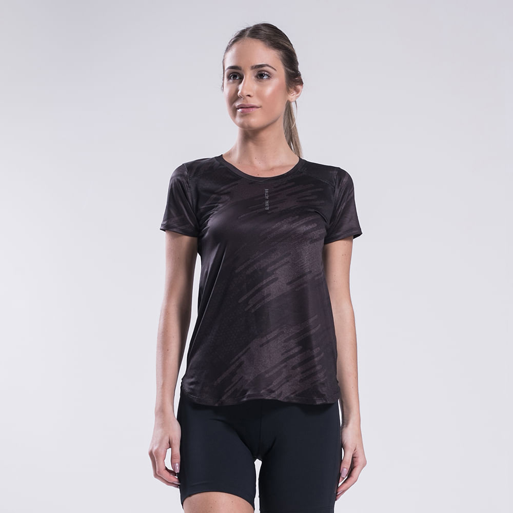 Camiseta-GxA-Carbon-Oxygen-Global-Active
