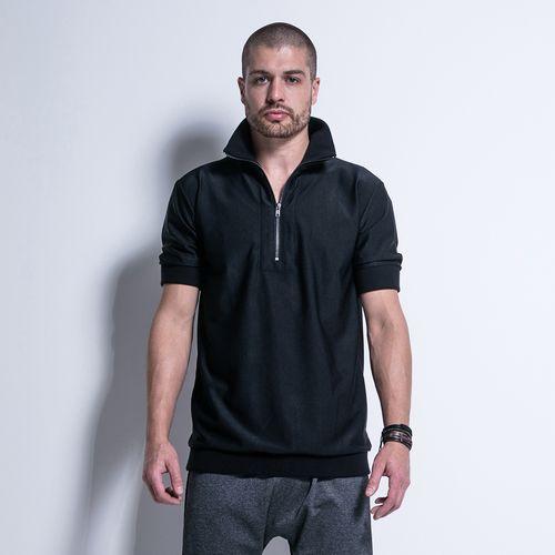 Camisa-Textures-Humble-La-Mafia