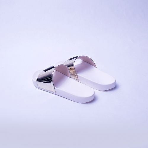 Chinelo-Slide-Golden-Labellamafia
