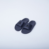 Chinelo-Slide-All-Black-La-Mafia