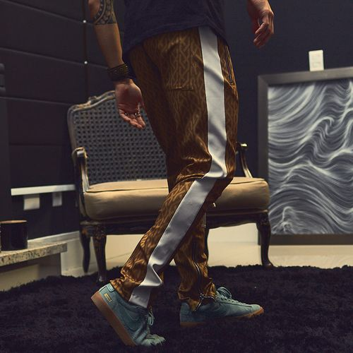 Track-Pants-La-Mafia-Chain