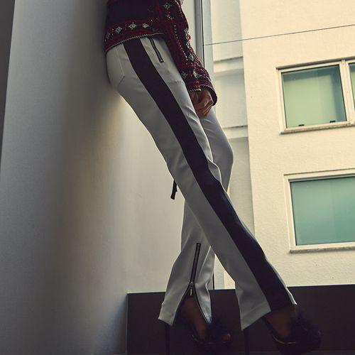 Track-Pants-Labellamafia-Numba-1
