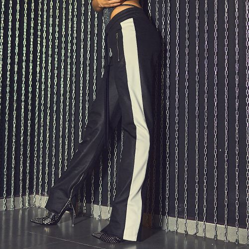 Track-Pants-Labellamafia-Black-Widow