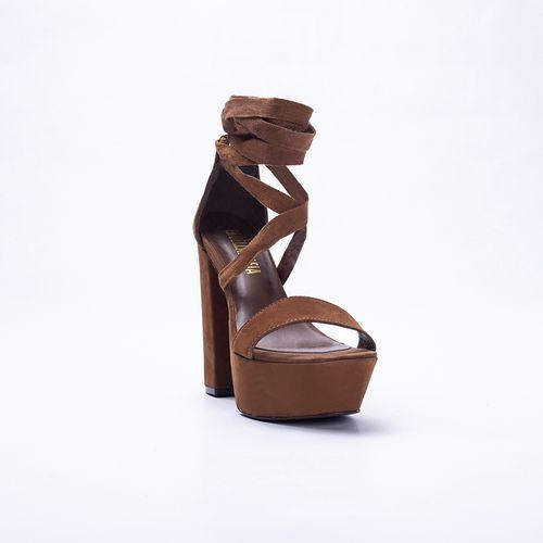 Sandalia-Mon-Cheri-Caramel-Labellamafia