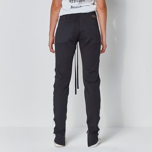 Track-Pants-Labellamafia-Black-