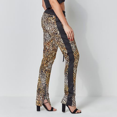 Track-Pants-Labellamafia-Animal-Print-