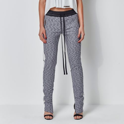 -Track-Pants-Labellamafia-Grey-