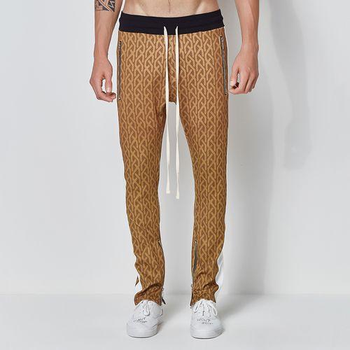 Track-Pants-La-Mafia-Chain-