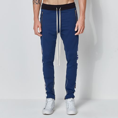 Track-Pants-La-Mafia-Blue-