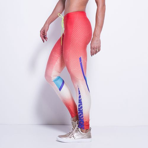 Legging-High-Perform-Labellamafia