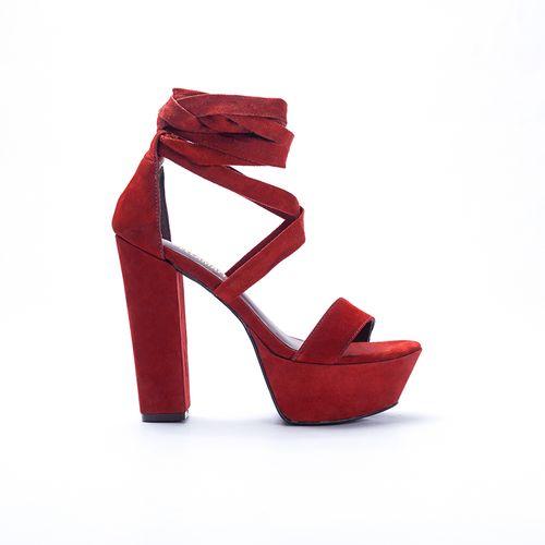 Sandalia-Ma-Cheri-Rouge-Labellamafia