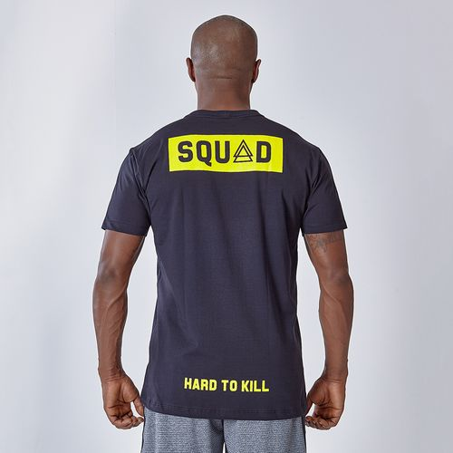 Camiseta-Squad-Hard-To-Kill