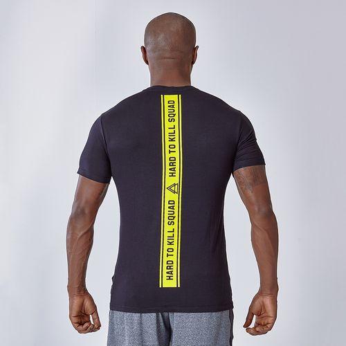 Camiseta-Squad-Hard