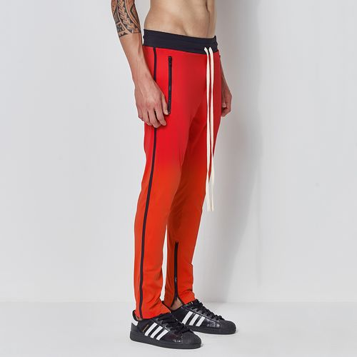 Track-Pants-La-Mafia-Red-
