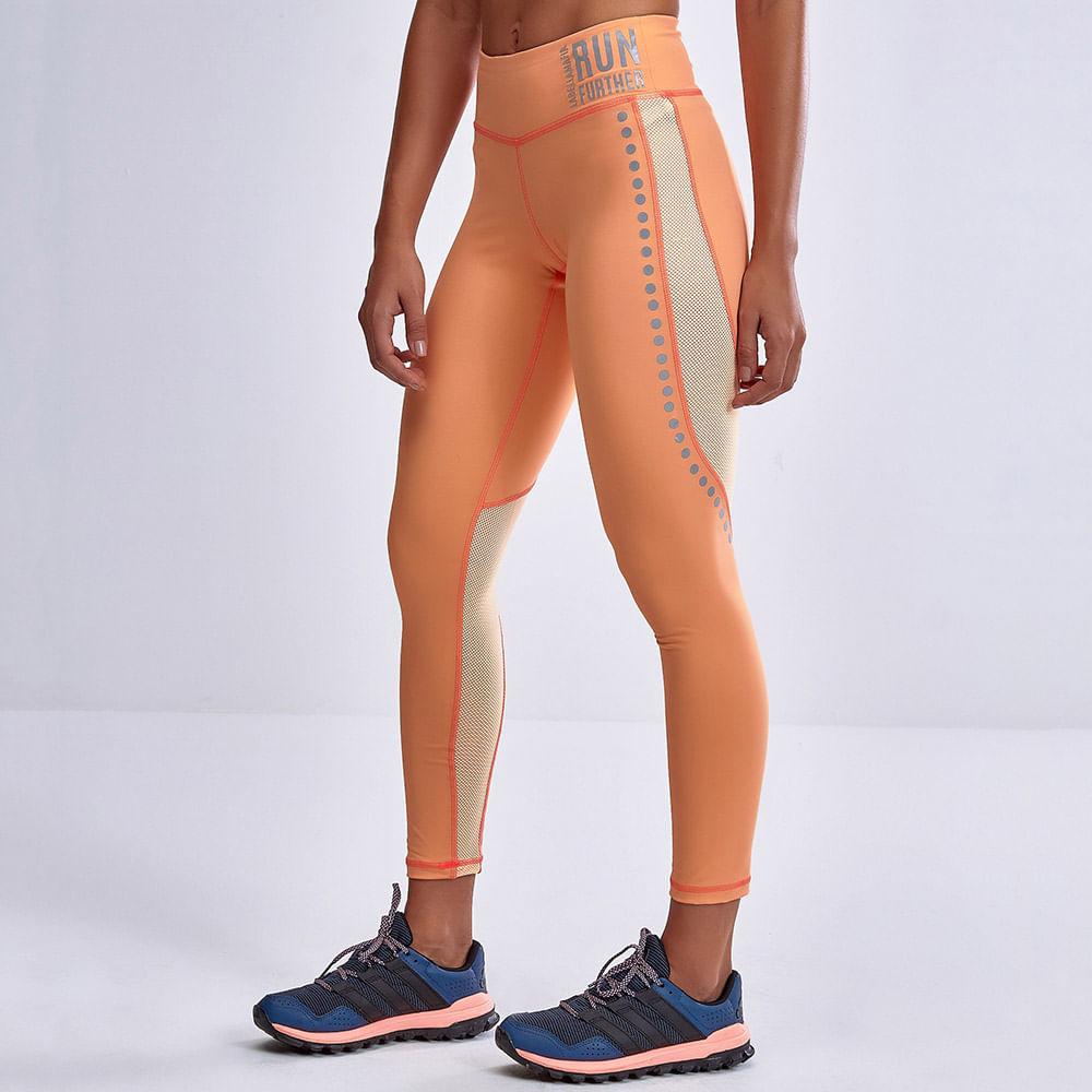 Legging-Running-Day-Light-Orange-Labellamafia