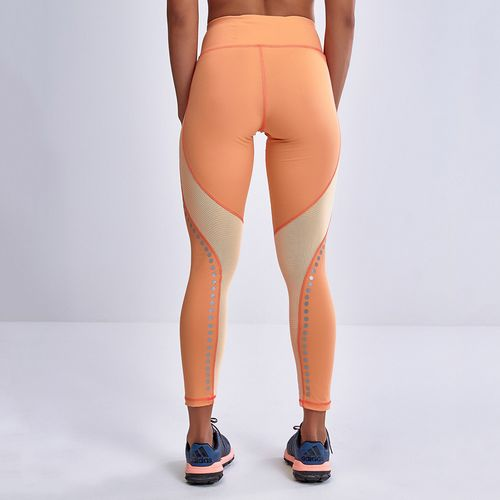 Legging-Running-Day-Light-Orange-Labellamafia