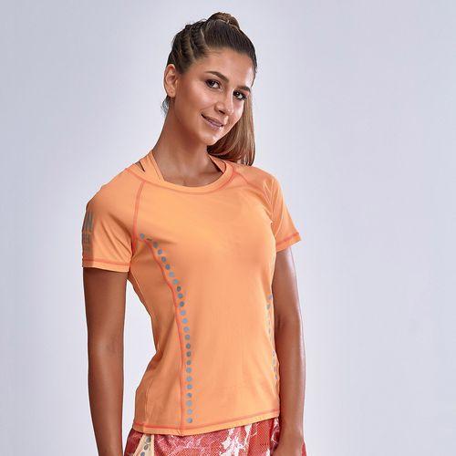 Camisa-Running-Day-Light