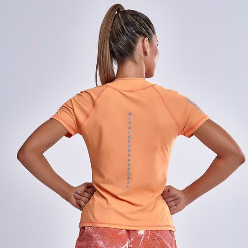 Camisa-Running-Day-Light-labellamafia
