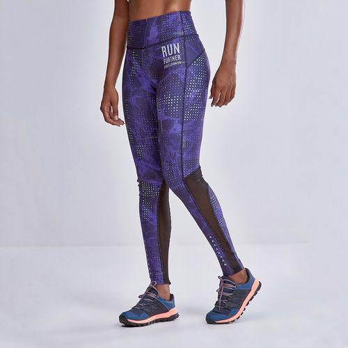 Legging-Running-Night-On-Labellamafia