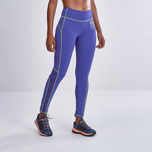 Legging-Running-Night-On-Run-Labellamafia
