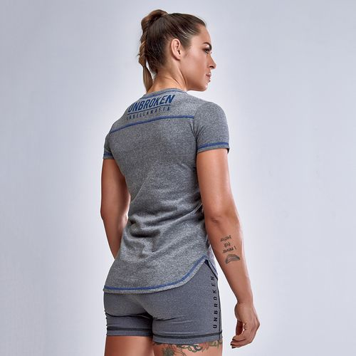 Camiseta-Cross-Training--Blue-Tech