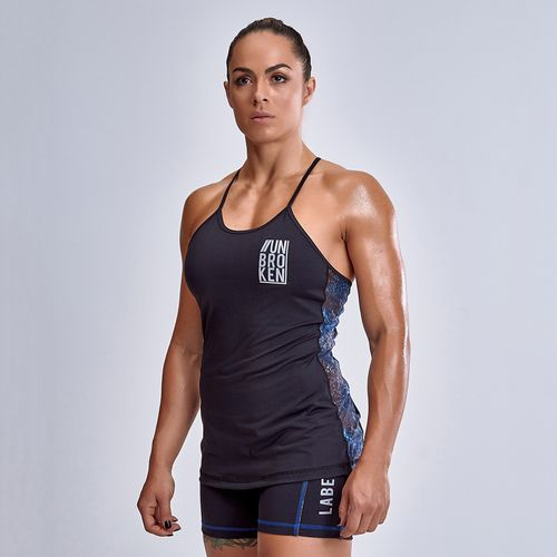 Blusa-Cross-Training--Blue-Tech-Labellamafi