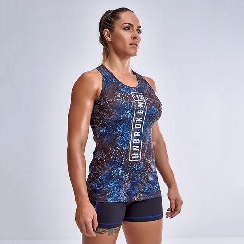 Regata-Cross-Training--Blue-Tech-Sapphire