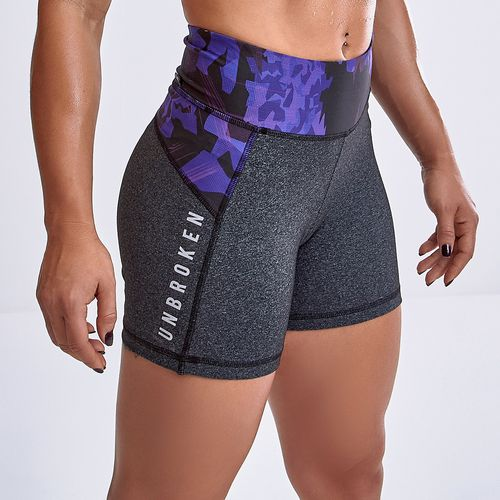 Shorts-Cross-Training-Purple-High-Labellamafia