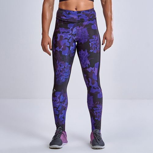 Legging-Cross-Training-Purple-High
