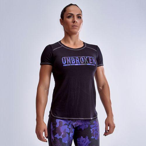 Camiseta-Cross-Training-Purple-High