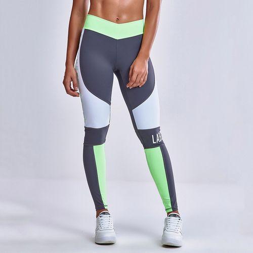 Legging-College-Green