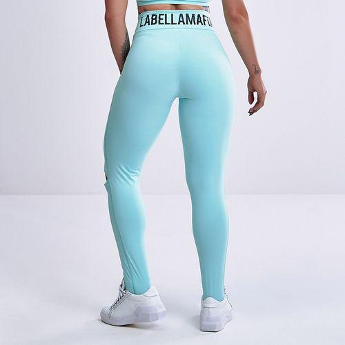 Legging-New-Bodybuilding