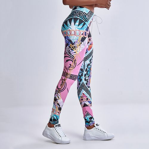 Legging-LA-Love