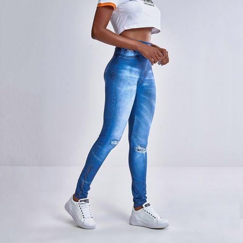 Legging-Jeans-New-Rules