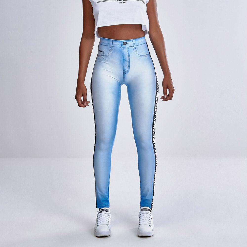 Legging-Jeans-Broken-Blue