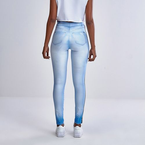 Legging-Jeans-Broken-Blue