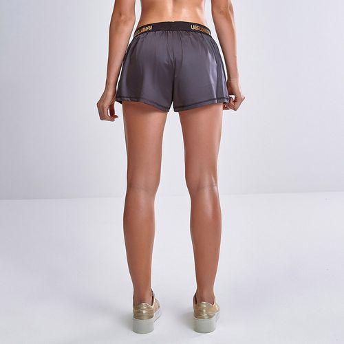 Shorts-Saia-Glam-Black