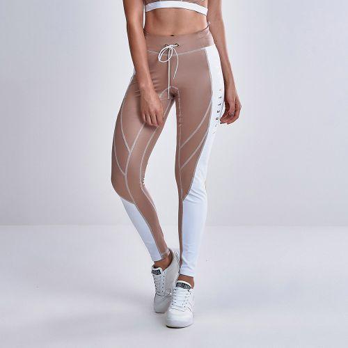 Legging-Glam-Earthy-Tones-Beige