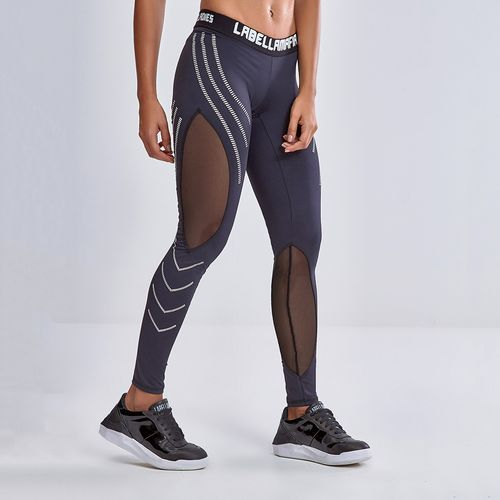 Legging-All-Fitness